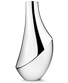 Flora Vase, Large