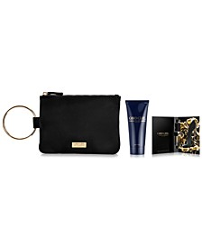 Receive a Free 3-pc. gift with any $175 purchase from the Carolina Herrera Good Girl Fragrance Collection