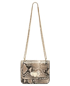 INC Mini Ajae Crossbody, Created for Macy's