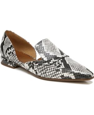 Franco Sarto Flats ARTISAN SLIP-ONS WOMEN'S SHOES