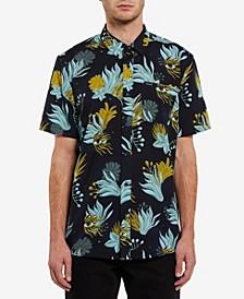 Men's Solarizer Shirt
