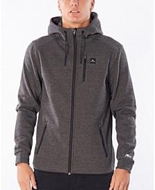 Men's Departed Anti-Series Zip Jacket