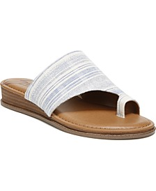Giada Slides