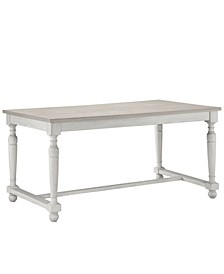 Winfield Dining Table