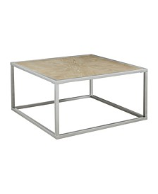 Willow Cocktail Table