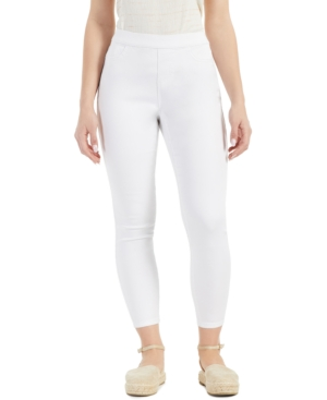 Style & Co ANKLE JEGGINGS, CREATED FOR MACY'S