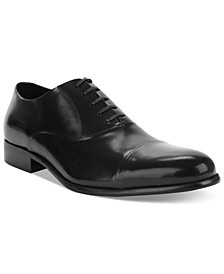 Chief Council Shoes