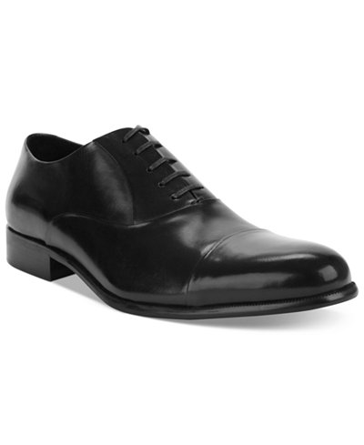 kenneth cole new york shoes men