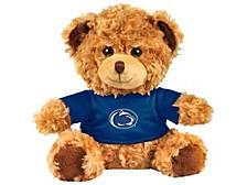 "Penn State Nittany Lions 10"" Shirt Bear"