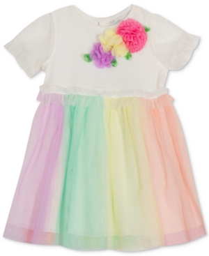 18256879 fpx - Kids & Baby Clothing