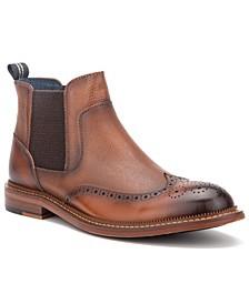 Men's Rolax Chelsea Boot