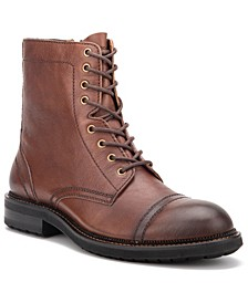 Men's Felimone Boot