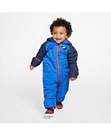 Baby Boys Cire Snowsuit