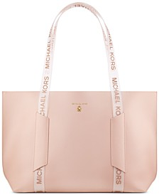 Receive a Complimentary Tote Bag with any $148 purchase from the Michael Kors fragrance collection