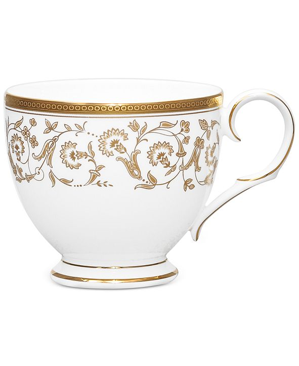 Noritake Summit Gold Cup