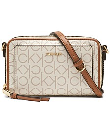 Margot Crossbody