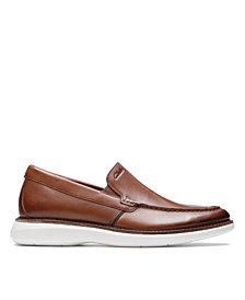 Clarks Men's Brantin Step Shoes