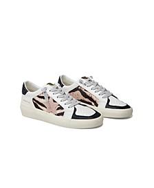 Clyde Women's Sneaker
