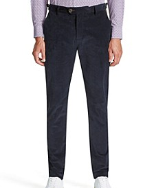 Men's Standard-Fit Arctic Pants