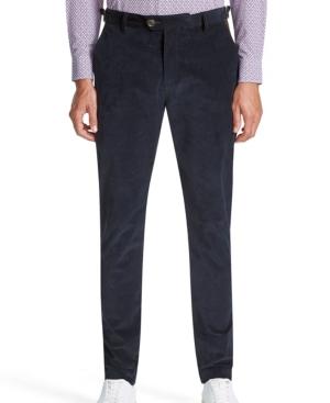 Men's Standard-Fit Arctic Pants