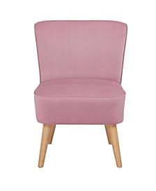 Chico Accent Chair