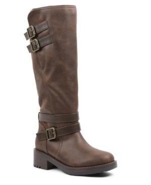 Women's Dunkan Boot Women's Shoes
