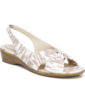Mimosa 2 Slingbacks Women's Shoes