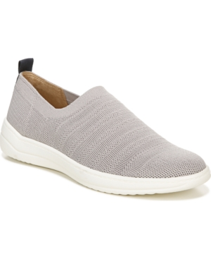 Energy Knit Slip-ons Women's Shoes