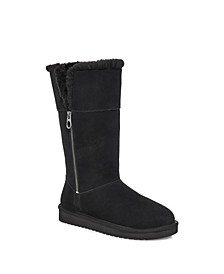 Aribel Women's Tall Boots