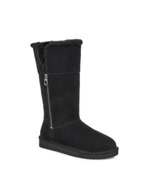 Aribel Women's Tall Boots Women's Shoes