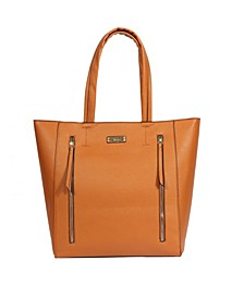 Women's Ashbe Tote