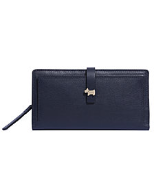 Radley London Newick Road Large Bifold Matinee