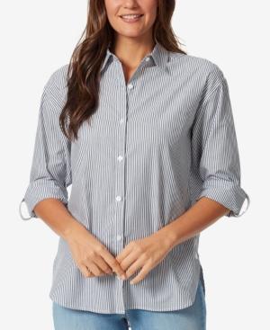 Amanda Shirt