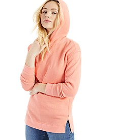 Fleece Hoodie, Created for Macy's