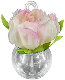Peony Place Card Holder, Created for Macy's