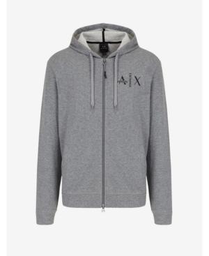 18302129 fpx - Men Fashion