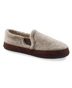 Men's Fave Gore Comfort Slippers