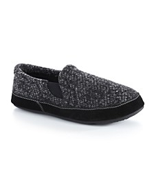 Men's Fave Gore Comfort Slippers