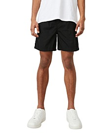 Men's Kahuna Short