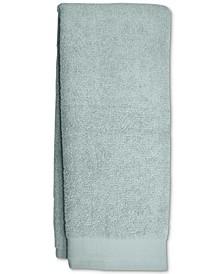 "Wellness 16"" x 28"" Hand Towel, Created for Macy's"
