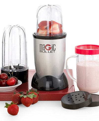 magic bullet home – Shop for and Buy magic bullet home Online