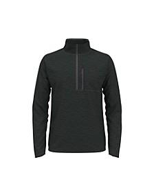 Men's Canyonlands Half Zip Fleece Jacket