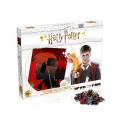 """Top Trumps Harry Potter """"Horcrux"""" 1000 Piece Puzzle"""
