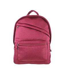 Esme Backpack