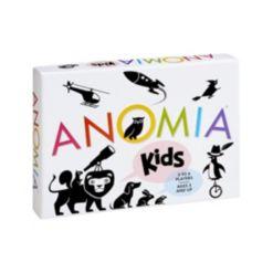 Anomia Press Kids Children's Card Game