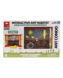 Nature Explorer Ant Farm