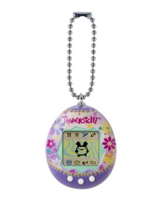 Original Tamagotchi - Paradise