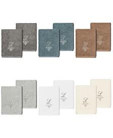 Monica Embellished Towel Set Collection