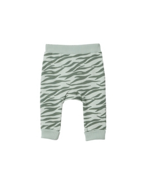 Cotton On BABY BOYS CHARLIE SWEATPANT