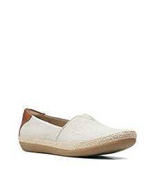 Women's Collection Danelly Sky Shoes